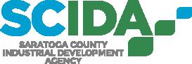Saratoga County IDA
